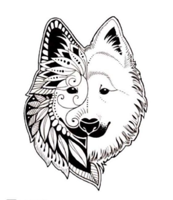 Educateur Canin Logo